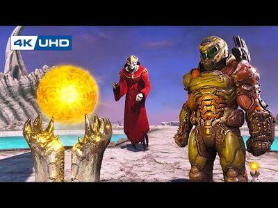 The_Ancient_Gods_1_-_Historia_Completa_en_Español_Ultra_4K_60fps