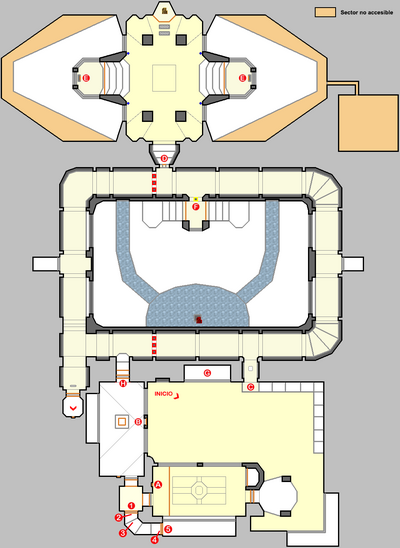 FD-E MAP10.png