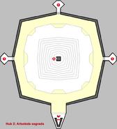 MAP11 arboleda-sagrada