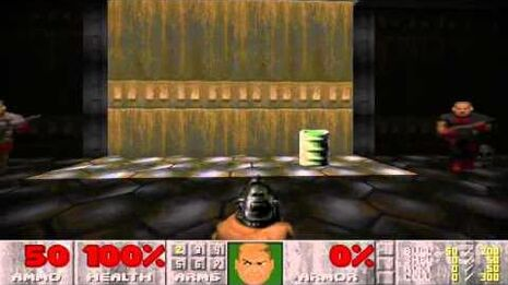 Jugamos_Doom_con_John_Romero