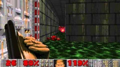 Doom_II_-_Nivel_33