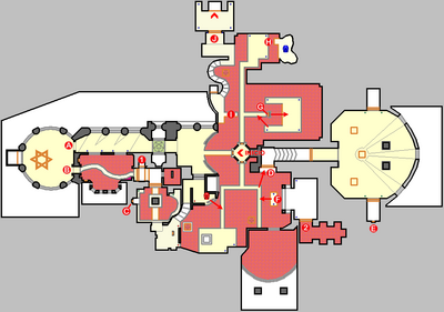MM MAP08.png