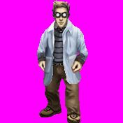 DoomRPG2 Riley O'Connor.png