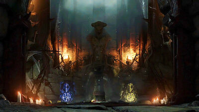 D4 Necropolis.jpg