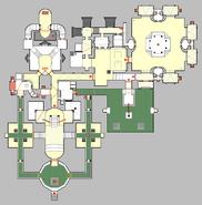ML13 MinosJudgement map