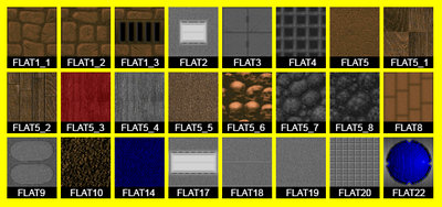 Textura piso.png