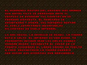 D2 Pantalla texto 30.png