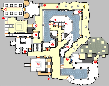 D64 MAP16 map.png