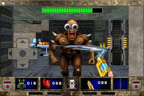 DoomRPG2 PistolaAgua.png