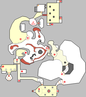 MAP28 map.png