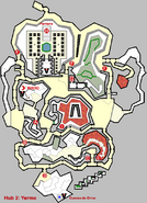 MAP10 yermo
