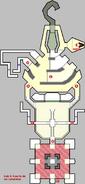 MAP32 huerto-de-lamentos