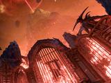 E10 Nekravol (Doom Eternal)