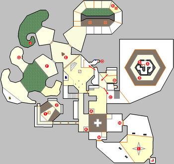 MAP09 map.png