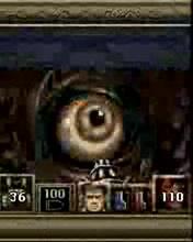 DoomRPG2 Portal.jpg