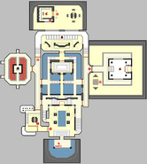 ML01 Attack map