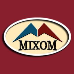 D3 MixomTools.png