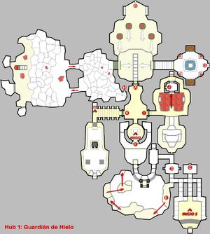 MAP03 guardian-de-hielo.png
