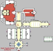 MAP31 capilla-viento-muerte