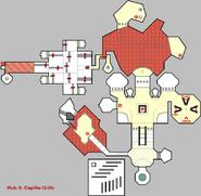 MAP30 capilla-grifo
