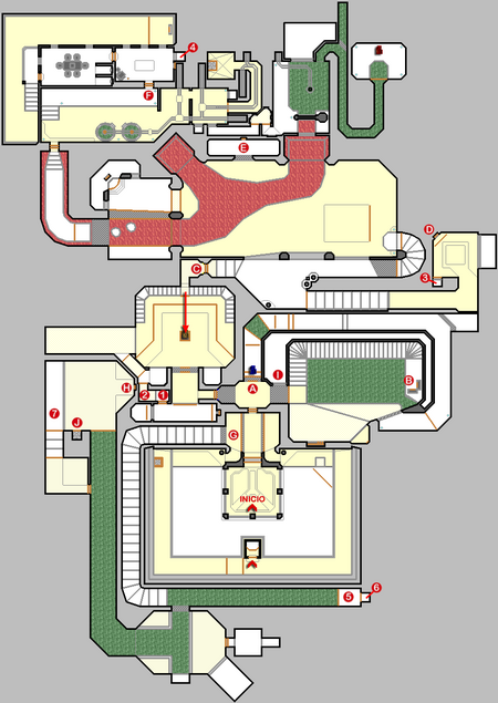 MM MAP32 map.png