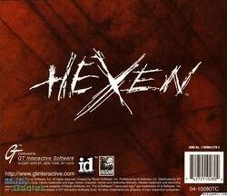 Hexen music.jpg