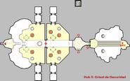 MAP40 crisol-de-oscuridad