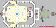 MAP26 jardin-desolado