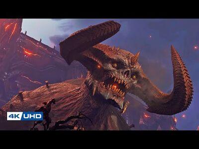 The_Ancient_Gods_2_-_Historia_Completa_en_Español_Ultra_4k_60fps