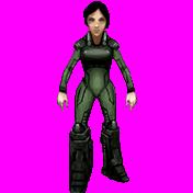 DoomRPG2 Kira Morgan.png