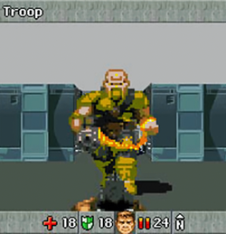 DoomRPG Troop.png