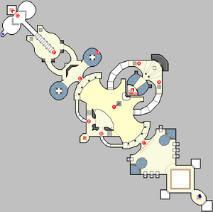 FD-P MAP05 map.png