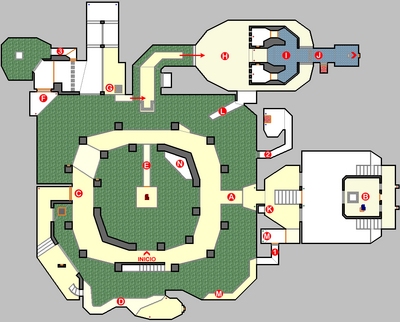 MAP11 map.png