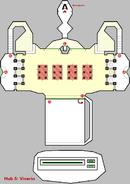 MAP39 vivario