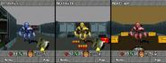 Archi-vil Doom RPG
