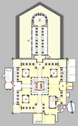 ML08 Paradox map