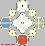 MAP37 tumba-de-menelkir