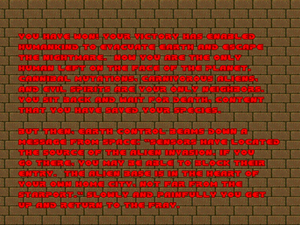 MM texto1.png