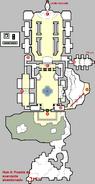 MAP21 puesto-avanzada-abandonado