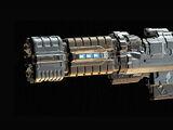 Fusil de plasma (Eternal)