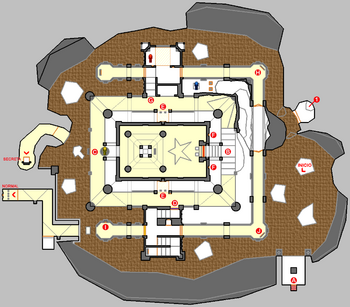 D64 MAP12 map.png