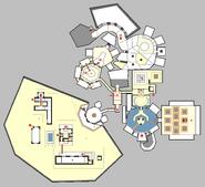 ML11 TrappedonTitan map