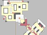 MAP08: Tomb of Malevolence (NRFTL)