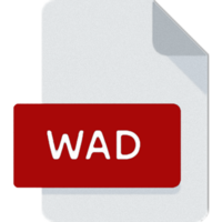 Wad.png