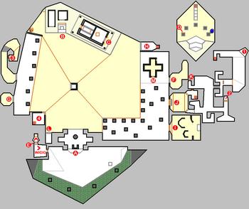 MAP18 mapa.png
