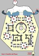 MAP22 castillo-del-pesar