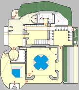 ML04 Combine map