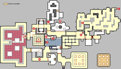 D64 MAP08 map.png