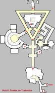 MAP38 tumba-de-traductus
