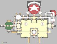 ML18 Vesperas map